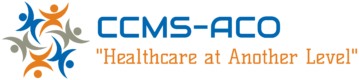 Complete Care Management Services – ACO